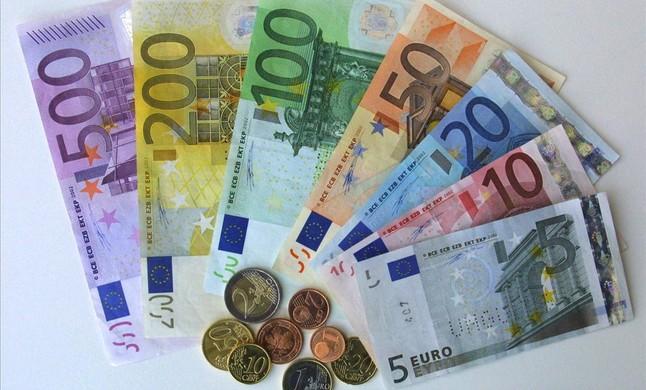 euros-1417711717653