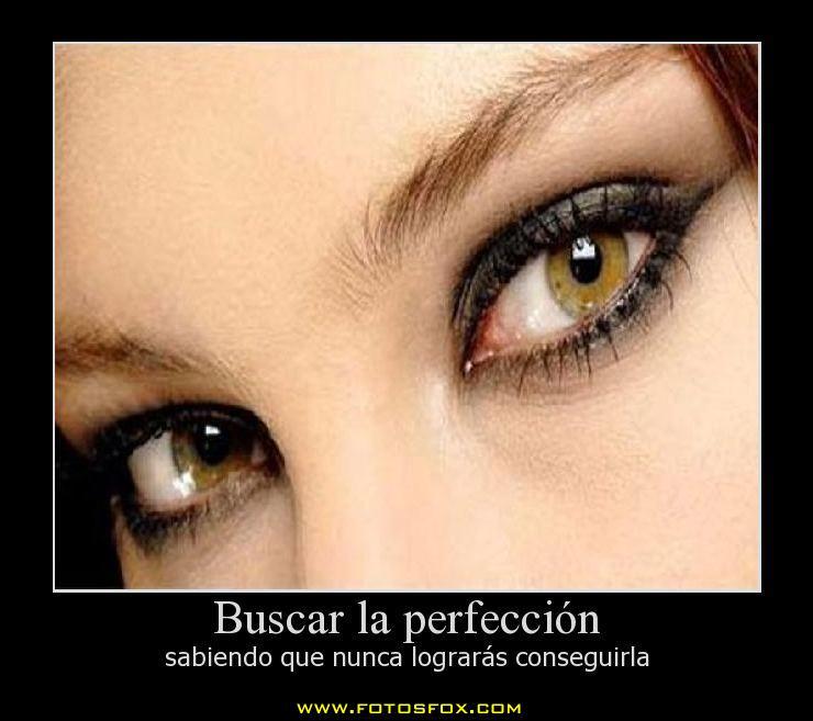 buscar-la-perfeccion