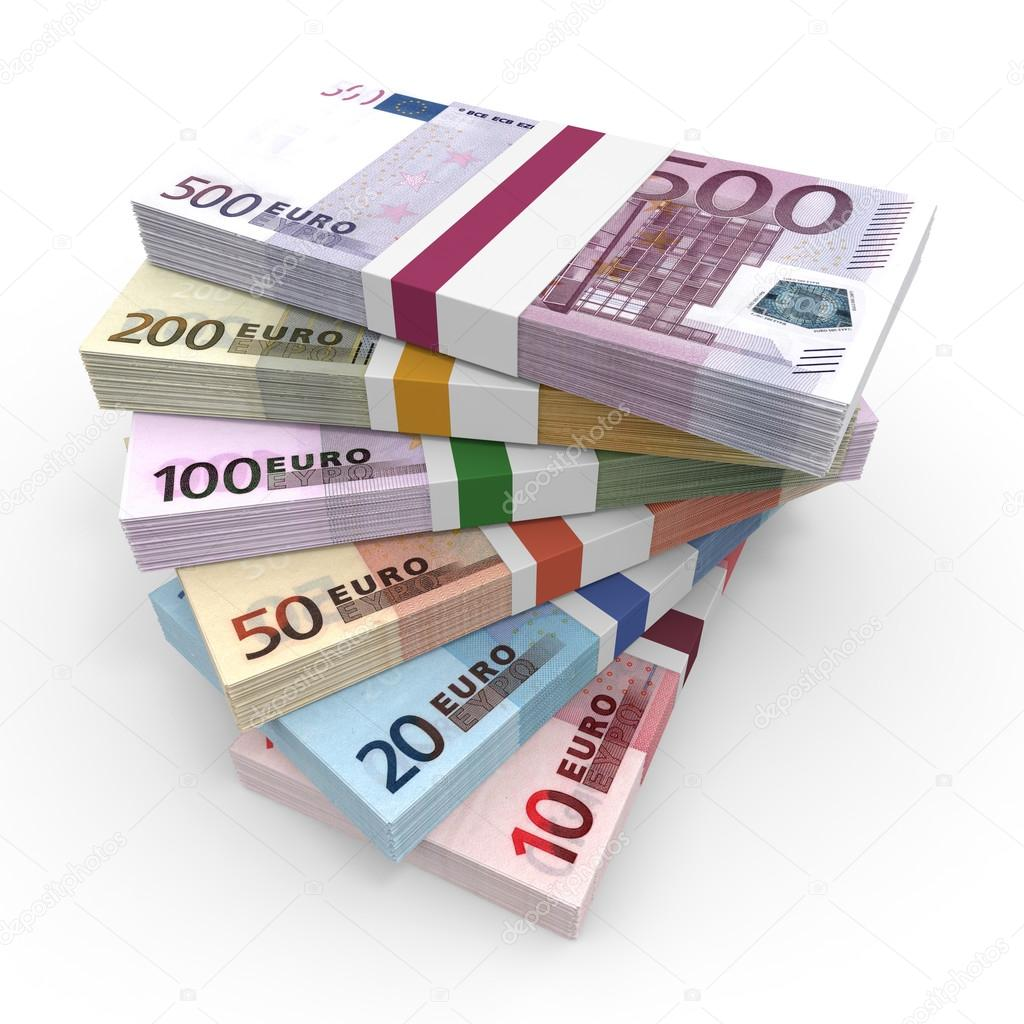 depositphotos_67277961-stock-photo-money-stacks-of-euros