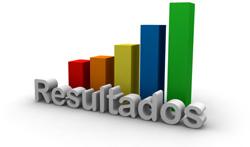 img_resultados
